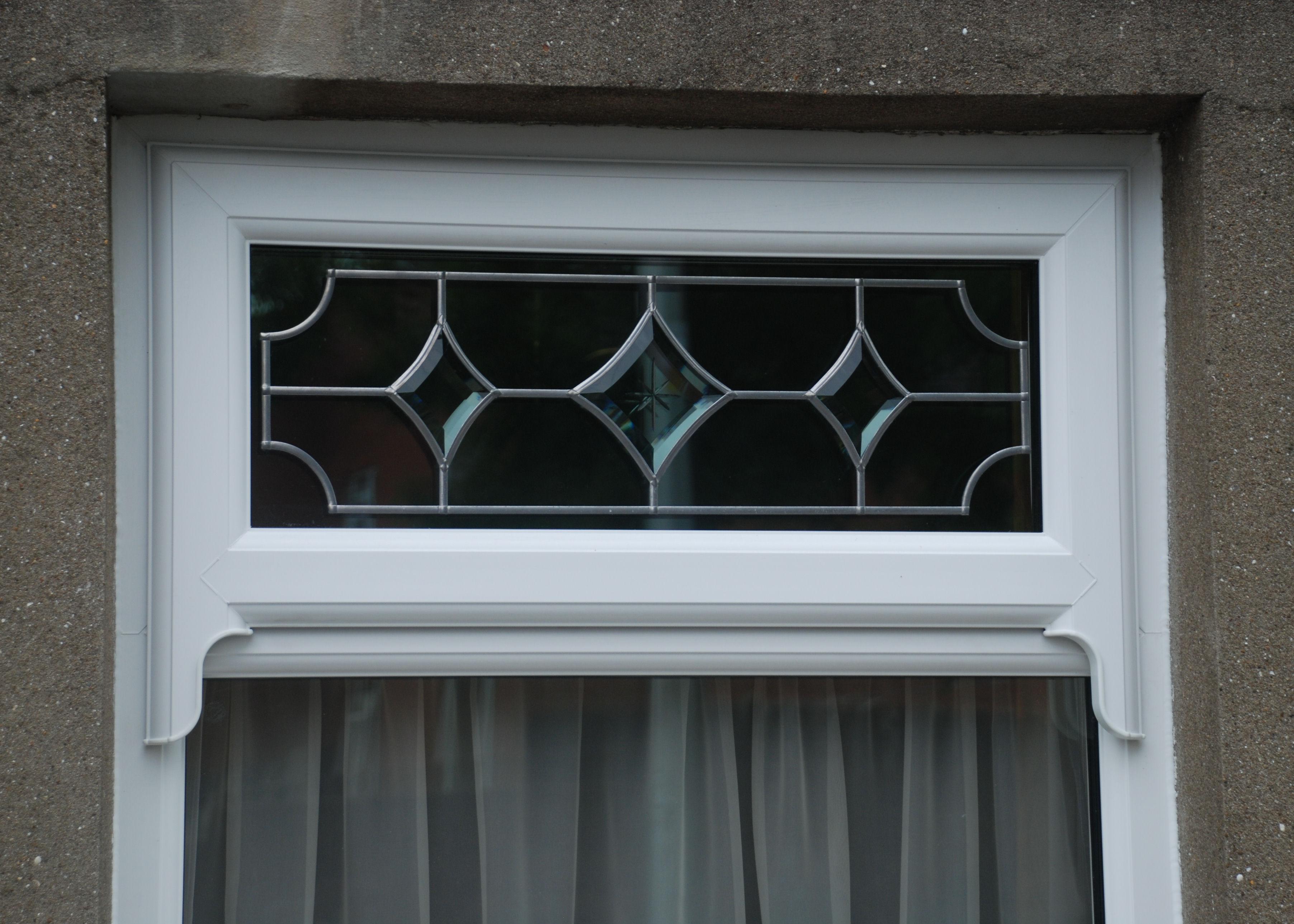 Window Amp Door Repairs Curwell Windows Ltd
