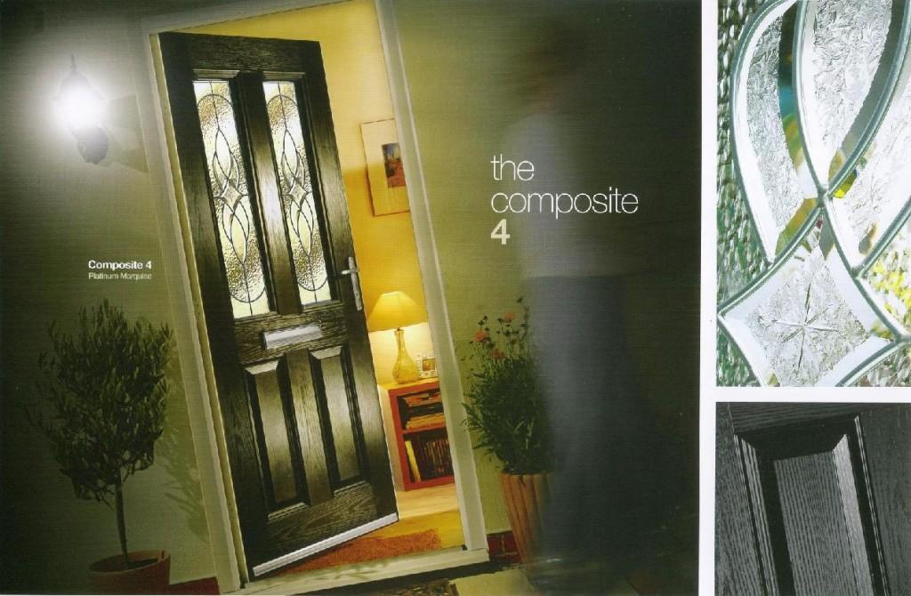 The Composite 4