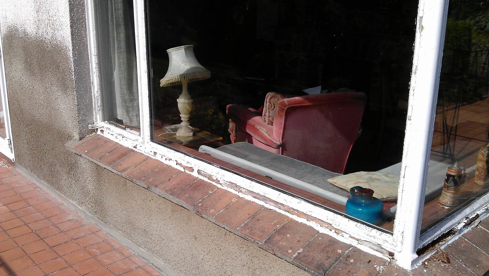 Old Bay Window 1